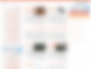 shenasname.ir screenshot