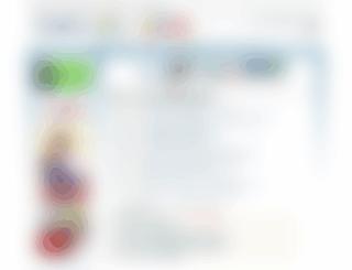 shift-up-club.com screenshot
