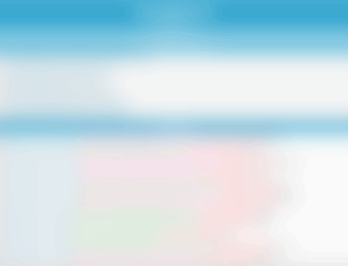 shimul143.wapka.me screenshot