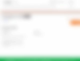 shopguru.info screenshot