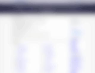 shutkeys.net screenshot