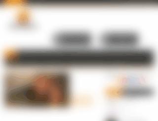 shutteruthao.com screenshot
