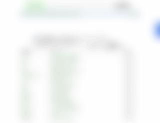 shuyue.cc screenshot