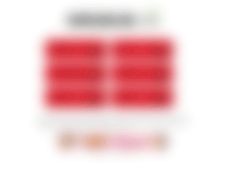 shwedarling.com screenshot