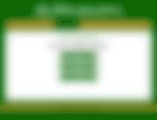 sikkimlotteries.com screenshot