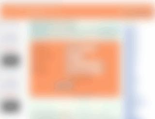 singlepenpals.com screenshot