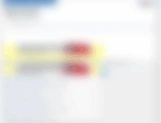 sinhalamusicvideo.com screenshot