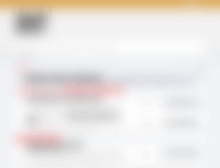 sinhalawalforum.com screenshot