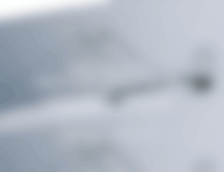 siren.mobi screenshot