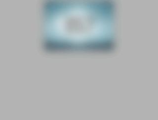 site.reaperz.net screenshot