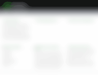sites-for-sale.net screenshot
