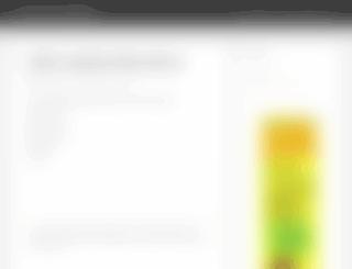 siteslikecraigslist.com screenshot