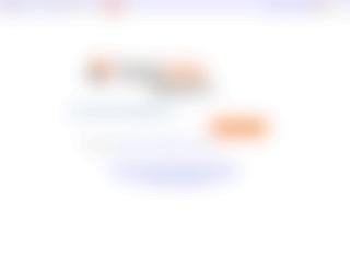siteslikesearch.com screenshot