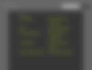 sitpro.org screenshot