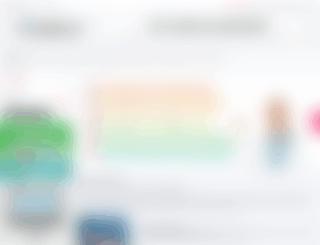 sizedoctor.us screenshot