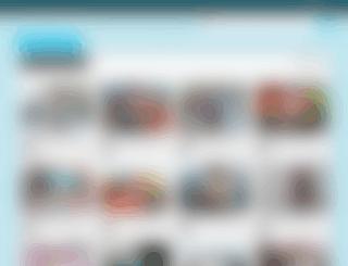 sjmvideos.com screenshot