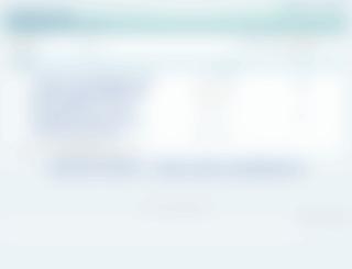 sk1024.com screenshot