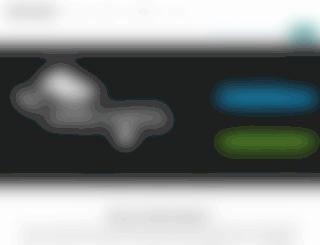 skillsmatter.com screenshot