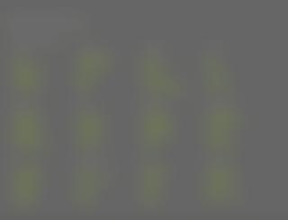 skipscreen.com screenshot