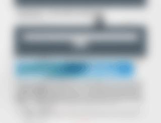skullmp3.name screenshot