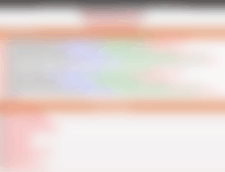 skymovies99.wapka.me screenshot