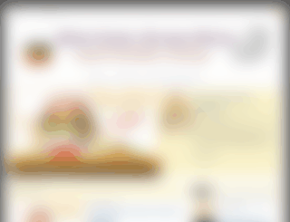 slowcookerrecipesonline.com screenshot