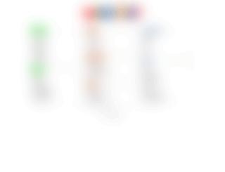 slwonder.com screenshot