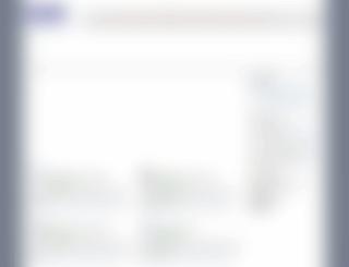 smallvideosoft.com screenshot