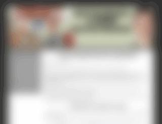 smart-ass.com screenshot