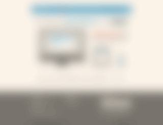 smartmenus.org screenshot