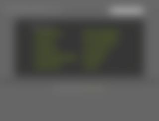 smartphonevideos.com screenshot