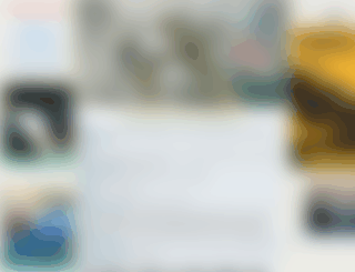 smexota.net screenshot