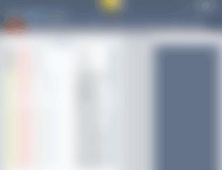 smotrisport.com screenshot