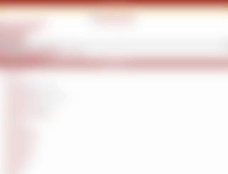 sms.a2z3gp.com screenshot