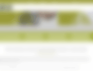 smsconsultingltd.com screenshot