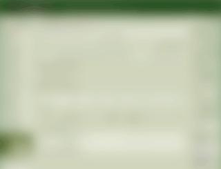 snapetales.com screenshot
