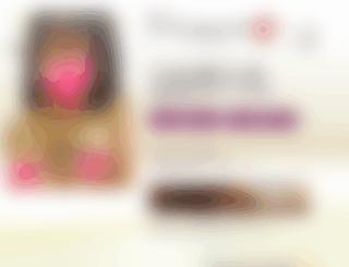 soap-mitsu.jp screenshot