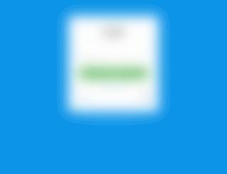 solus.hostigation.com screenshot