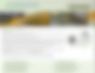 solventextraction.in screenshot