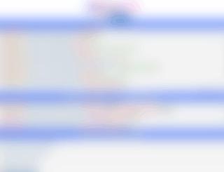 songmedia.wapka.mobi screenshot