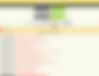 songweb.in screenshot