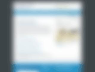 sonnettingold.com screenshot