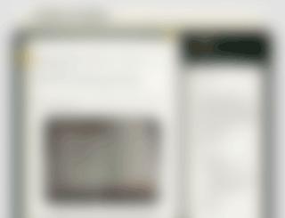 sophiassundries.com screenshot