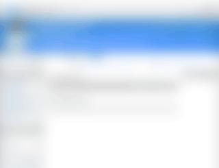 soubory.com screenshot