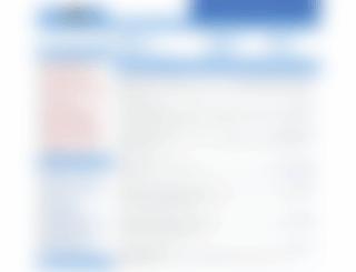 sourcecodeonline.com screenshot