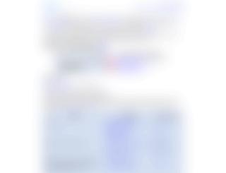 spacesurfer.com screenshot