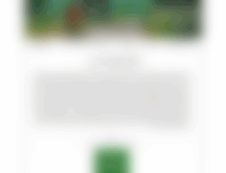 spadanabike.ir screenshot