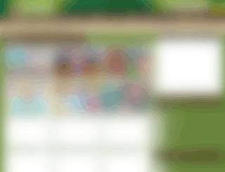 Access otakumole ch  Otakumole ch - Login / Register Page