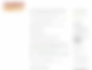 spanish-phrases.com screenshot
