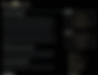 spelwerx.com screenshot